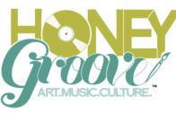 Honey Groove & Be Steadwell join Anna DeShawn & the QCrew