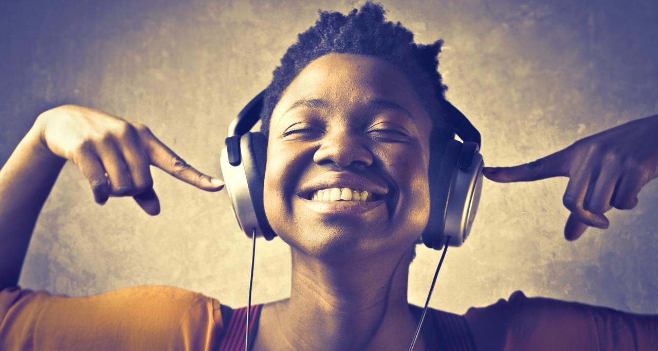 Music LineUp