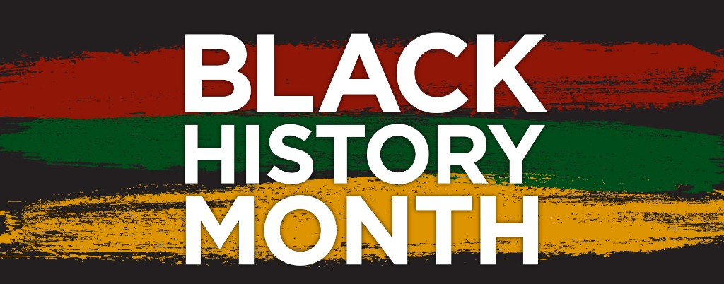 Black History Month with a Queer Twist