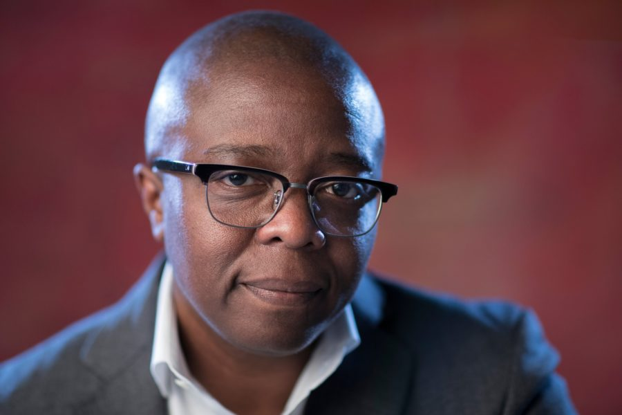 Yance Ford – We Salute You